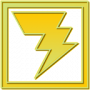 zap_lightning_bolt_icon.png